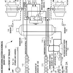 Vn Commodore Wiring Diagram 2002 Mitsubishi Montero Sport Radio Engine My