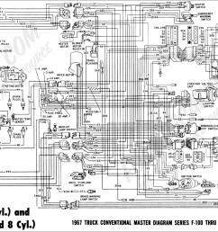 1999 ford f 150 ac wiring diagram [ 2742 x 1259 Pixel ]