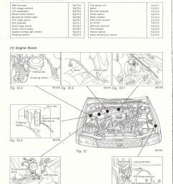 2002 subaru impreza parts diagram u2022 wiring diagram for free 2001 subaru outback engine diagram subaru h6 engine diagram [ 1214 x 1642 Pixel ]