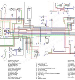 yamaha warrior 350 electric 1996 electrical diagram for battery to warrior wiring diagram wiring diagram yamaha [ 2586 x 1748 Pixel ]