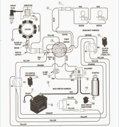 briggs and stratton 11 hp wiring diagram residential electrical briggs and stratton 18 5 engine diagram briggs [ 1687 x 2163 Pixel ]