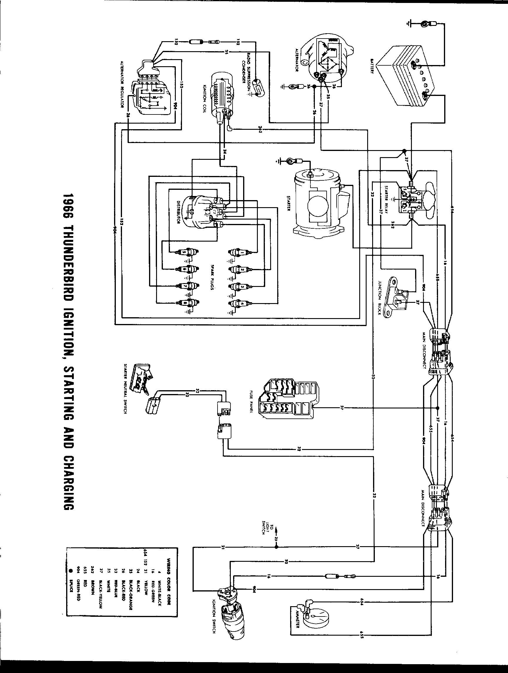 electric hydraulic pump wiring diagram honeywell thermostat 4 wire 12 volt my