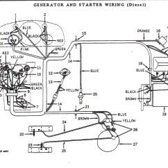 12 Volt Electric Hydraulic Pump Wiring Diagram 1985 Kenworth W900 Diagrams My