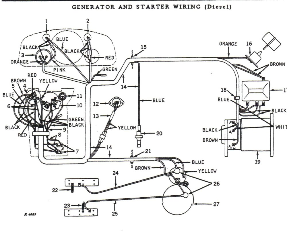 medium resolution of 12 volt hydraulic pump wiring diagram meyer snow plow wiring diagram12 volt hydraulic pump wiring diagram