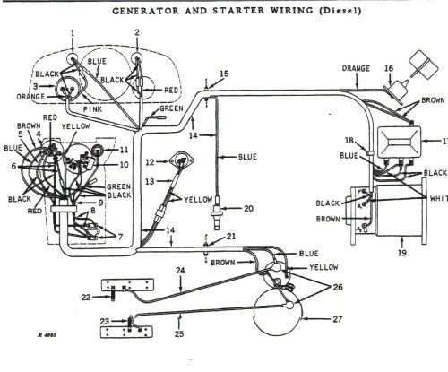 small resolution of 12 volt hydraulic pump wiring diagram meyer snow plow wiring diagram12 volt hydraulic pump wiring diagram