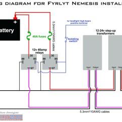 Auto Transformer Wiring Diagram Kohler 20 Hp 12v