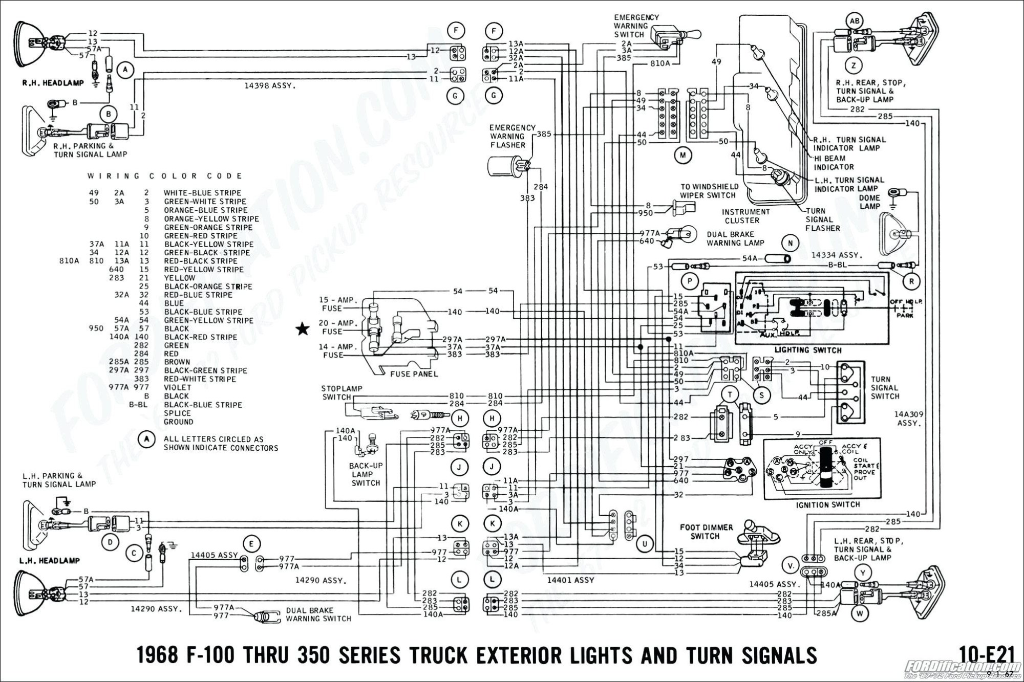 hight resolution of ford f800 wiring diagram for lights wiring library 1985 ford f800 1990 ford f800 wiring
