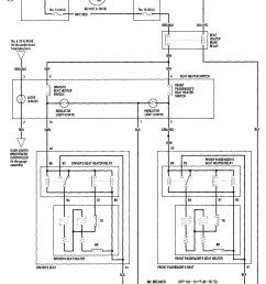 1993 honda accord engine diagram 1995 honda accord engine diagram cr v fuse box diagram besides [ 1892 x 2461 Pixel ]