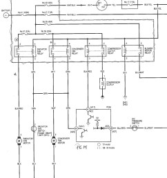 1993 honda accord engine diagram 1998 honda accord engine diagram [ 1200 x 1624 Pixel ]