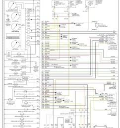 1994 honda civic engine diagram 2000 civic engine diagram diagram honda civic engine 2002 honda of [ 1234 x 1600 Pixel ]