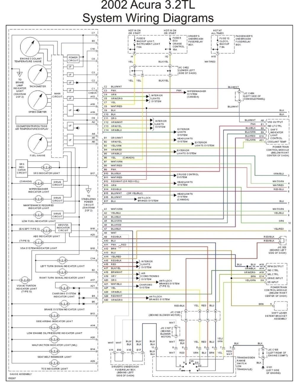 medium resolution of 1994 honda civic engine diagram 2000 civic engine diagram diagram honda civic engine 2002 honda of