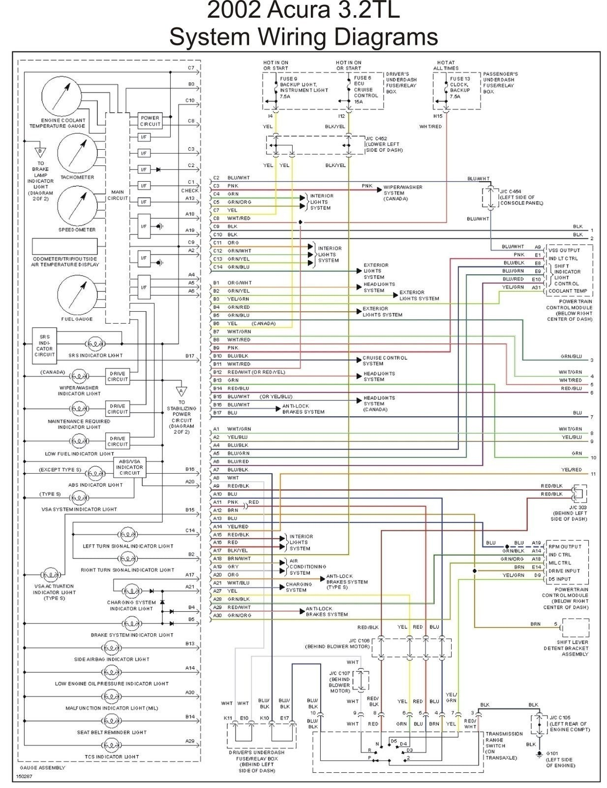 hight resolution of 1994 honda civic engine diagram 2000 civic engine diagram diagram honda civic engine 2002 honda of
