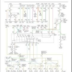 2000 Mercury Grand Marquis Wiring Diagram 2006 Dodge Ram 2500 Radio My