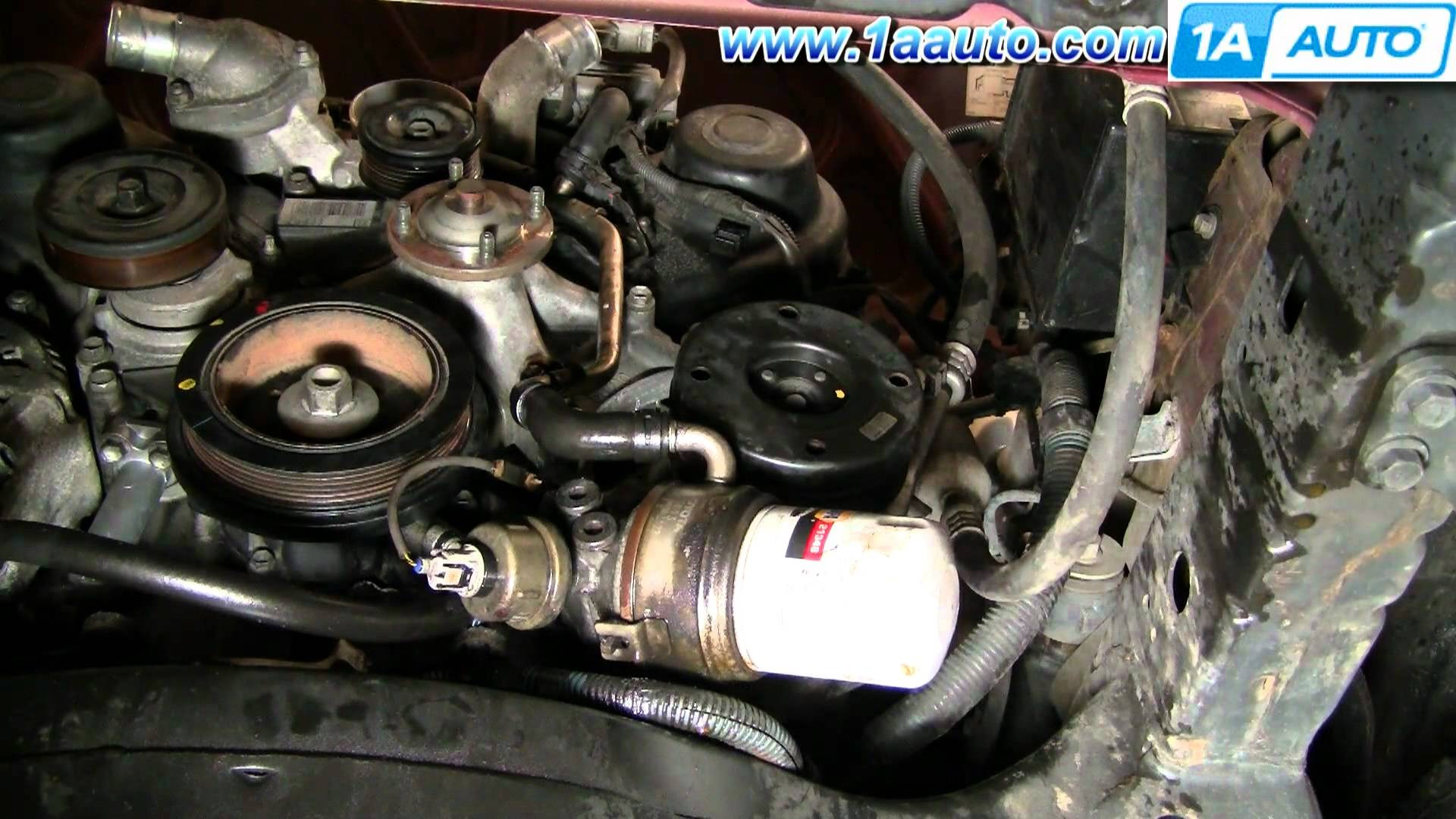 hight resolution of 2001 toyota sequoia engine diagram how to replace toyota tundra timing belt 2002 v8 disassemble front