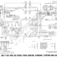 2002 Ford Mustang Engine Diagram Meter Wiring Australia F Break Trusted Fuse Box Electrical