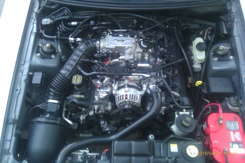 small resolution of 2002 mustang gt engine diagram 1999 mustang gt horsepower 2005 ford mustang gt harvestinc of 2002