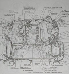 2002 mustang gt fuse box wiring library rh 84 kandelhof restaurant de 1996 3 8 v6 mustang engine pictures 1996 mustang 3 8 engine [ 1921 x 1405 Pixel ]