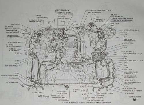 small resolution of 2002 mustang gt engine diagram to 2007 ford mustang wiring diagram wiring diagram of 2002 mustang