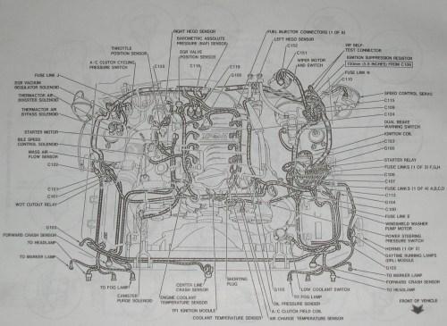 small resolution of 2002 mustang gt fuse box wiring library rh 84 kandelhof restaurant de 1996 3 8 v6 mustang engine pictures 1996 mustang 3 8 engine