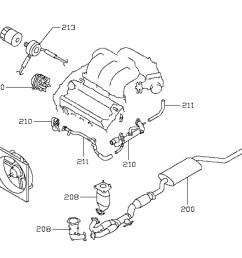 2002 nissan altima engine diagram 2004 nissan murano oem parts nissan usa estore [ 2544 x 1392 Pixel ]