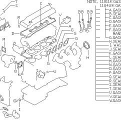 2002 Nissan Sentra Headlight Wiring Diagram Verizon Fios Altima Engine My