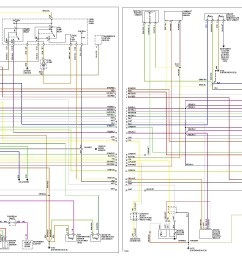 2002 vw jetta tdi engine diagram vw gti radio wiring diagram with template pictures volkswagen and [ 1846 x 1161 Pixel ]