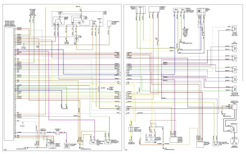 small resolution of 2002 vw jetta tdi engine diagram vw gti radio wiring diagram with template pictures volkswagen and