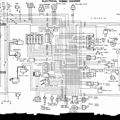 2002 Chrysler Sebring Radio Wiring Diagram Velux Electric Window Diagrams Virtual