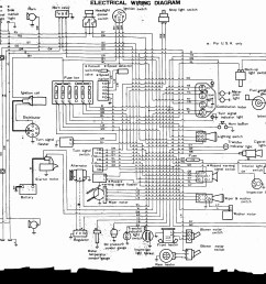 04 dodge stratus 2 7 engine diagram wiring diagram 2002 dodge intrepid 2 7 engine diagram [ 2800 x 2000 Pixel ]