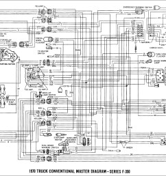 2003 ford expedition engine diagram 2003 f250 trailer wiring diagram wire center of 2003 ford [ 2620 x 1189 Pixel ]