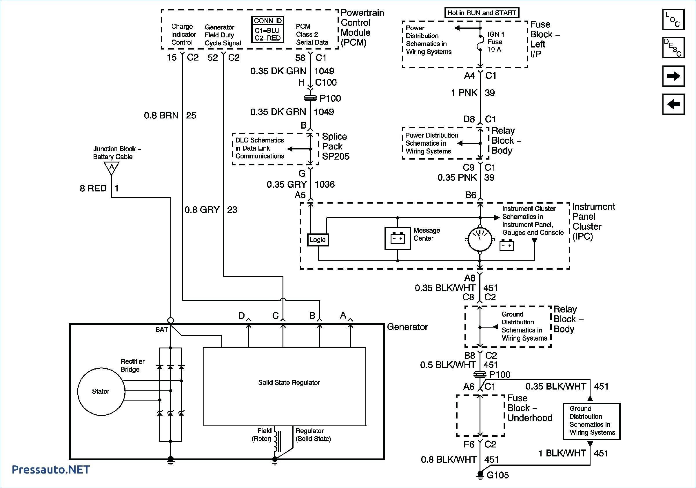 monterey 2006 ford fuse box diagram