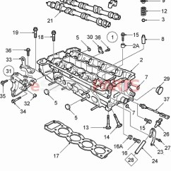 2000 Ford Explorer Exhaust Diagram Dayton 2x440 Drum Switch Wiring Parts  For Free