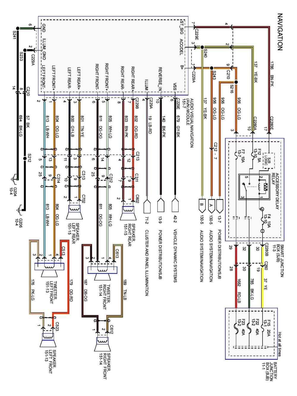 medium resolution of 2006 ford focus engine diagram 2006 ford focus headlight wiring diagram 2012 dodge ram 1500 wiring