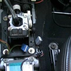 2006 Ford Focus Engine Diagram Golf 5 Radio Wiring Library