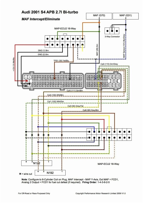 small resolution of 2007 toyota tundra wiring diagram wiring diagram 2000 toyota sienna rh detoxicrecenze com 2001 sienna 2000 fuse