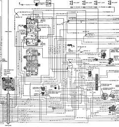 jeep cj7 fuse block wiring wiring library1977 jeep cj7 technical wiring diagram basic wiring diagram u2022 [ 2000 x 2493 Pixel ]