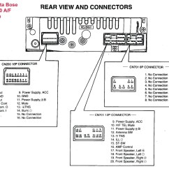 Aprilaire 760 Wiring Diagram 99 Ford Radio Dorable 110