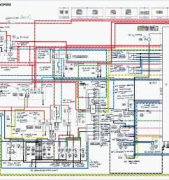 2006 audi a4 fuse box diagram [ 3000 x 1958 Pixel ]