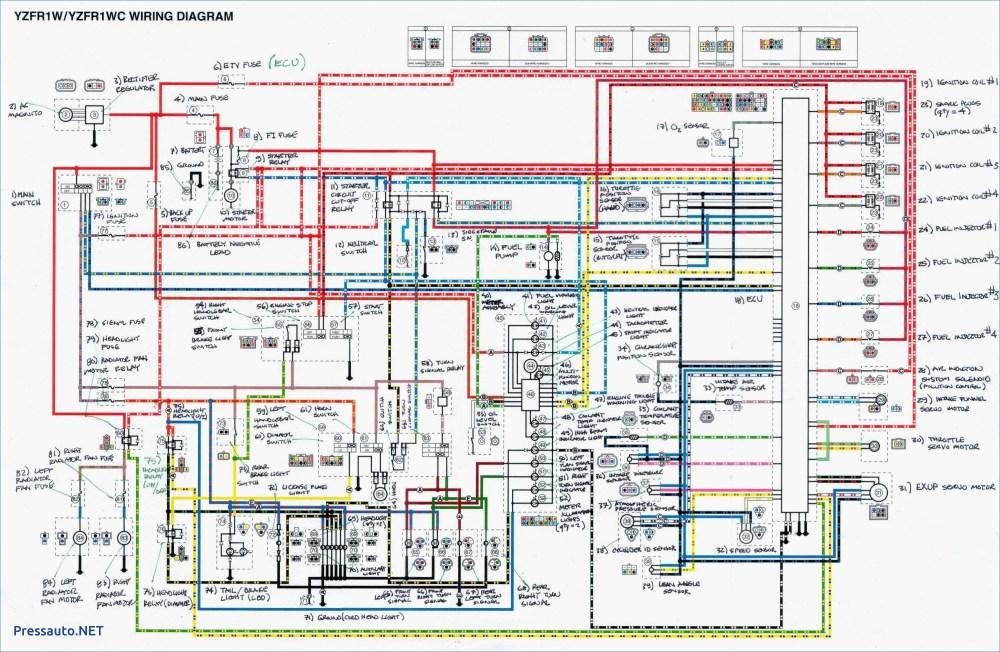 medium resolution of 2006 audi a4 fuse box diagram