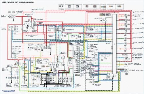 small resolution of 2006 audi a4 fuse box diagram