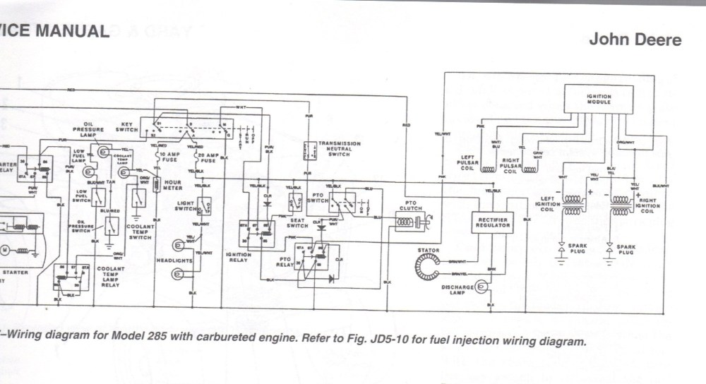 medium resolution of audi a4 starter wiring diagram wiring diagrams schematics audi 2001 ecm diagram audi a2 engine diagram