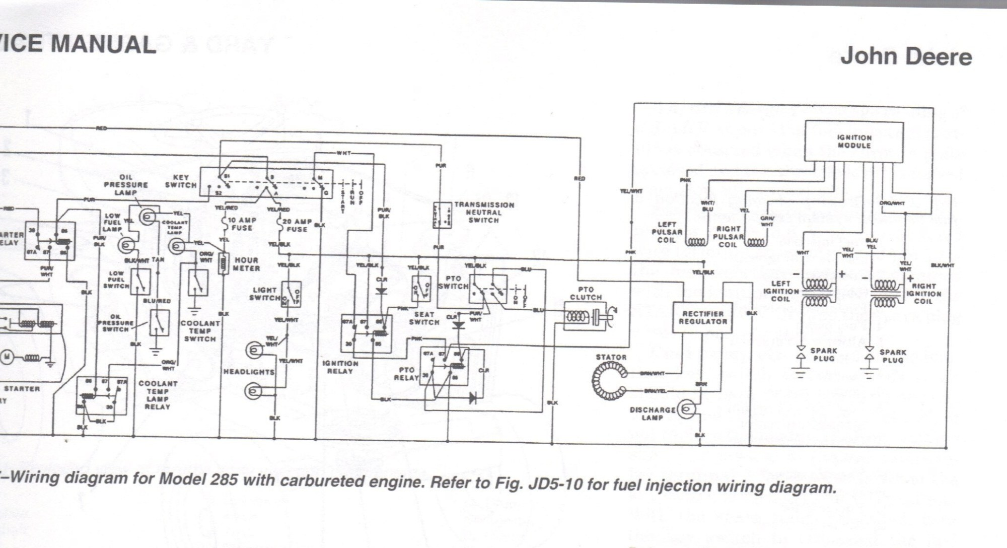 hight resolution of audi a4 starter wiring diagram wiring diagrams schematics audi 2001 ecm diagram audi a2 engine diagram