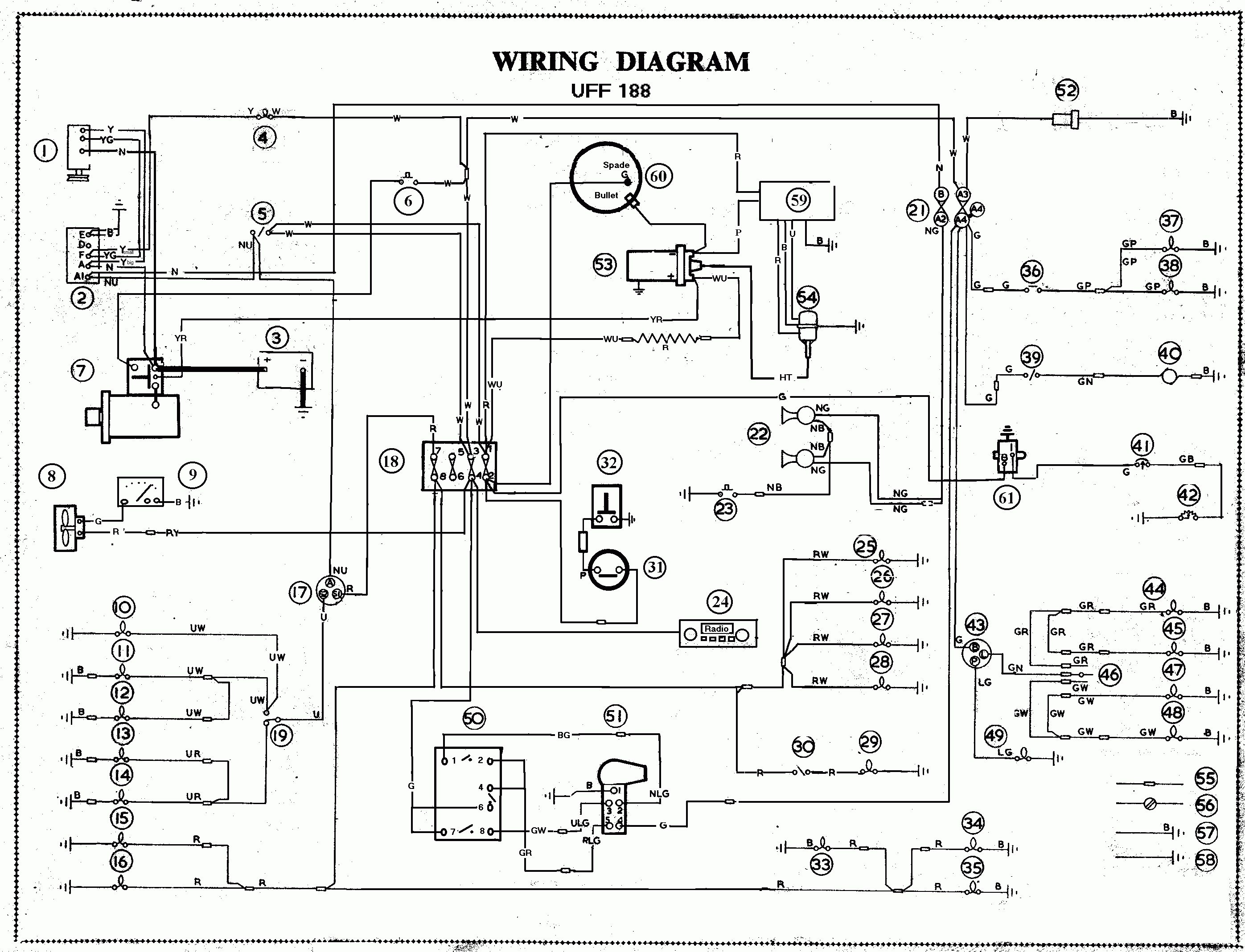 audi a2 wiring diagram tekonsha 1997 a4 engine library symbols free download of