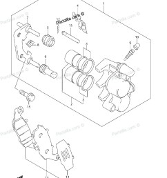 brake caliper diagram brake calipers diagram brake caliper parts diagram my wiring diagram of brake [ 1500 x 2172 Pixel ]