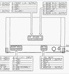 clarion 16 pin car radio wiring diagram custom wiring diagram u2022 rh littlewaves [ 2255 x 1598 Pixel ]