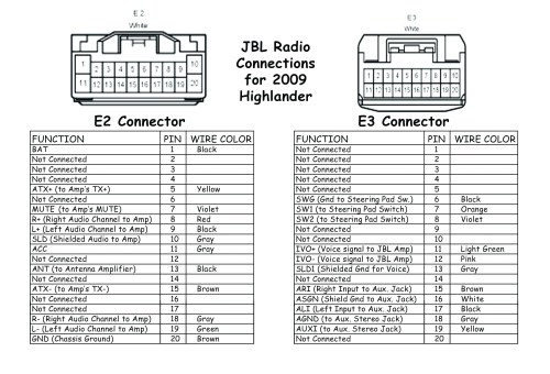 small resolution of cz 101 clarion wiring harness diagram wiring library clarion db185mp wiring diagram