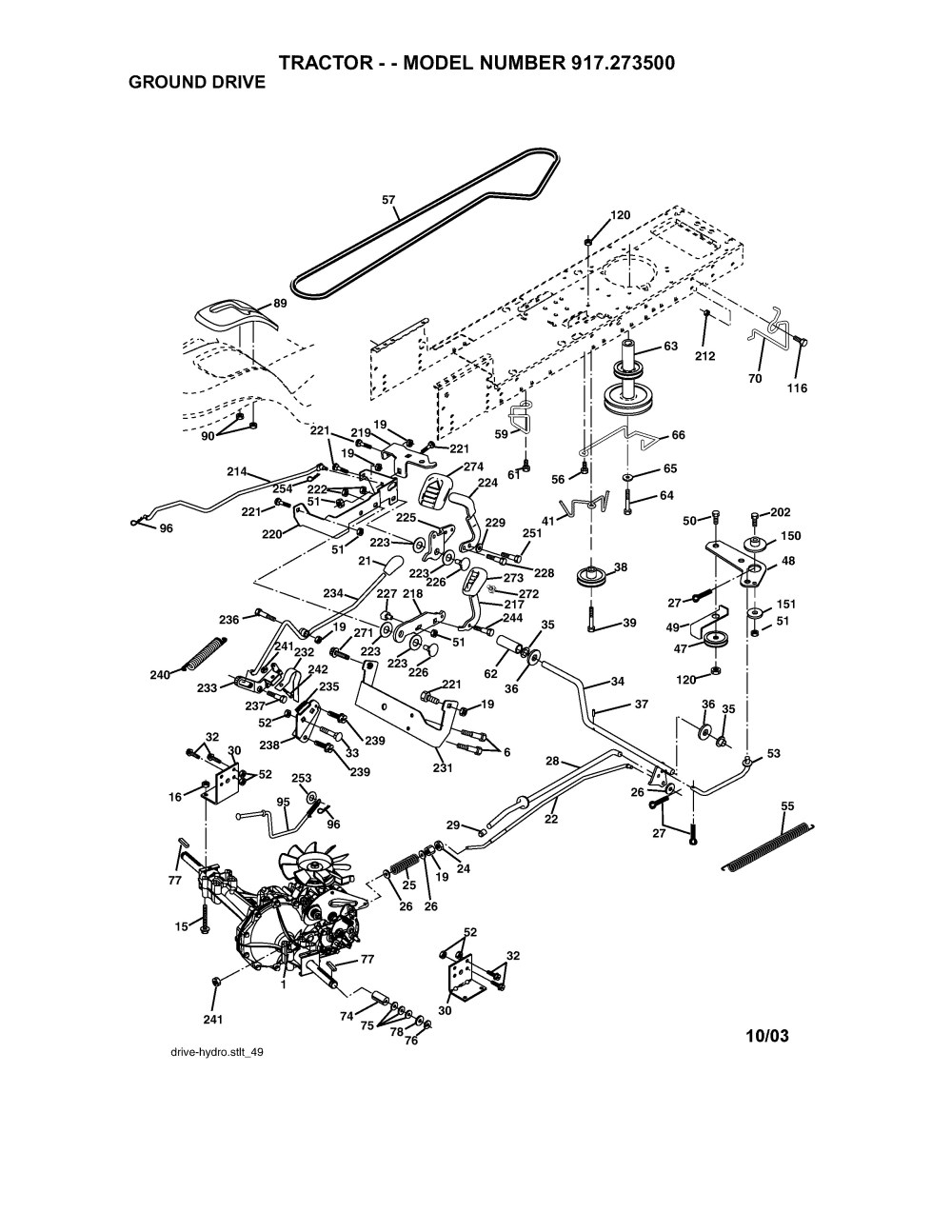 medium resolution of gt5000 wiring diagram wiring diagram blogs rh 2 2 restaurant freinsheimer hof de craftsman gt5000 belt diagram craftsman wiring schematic