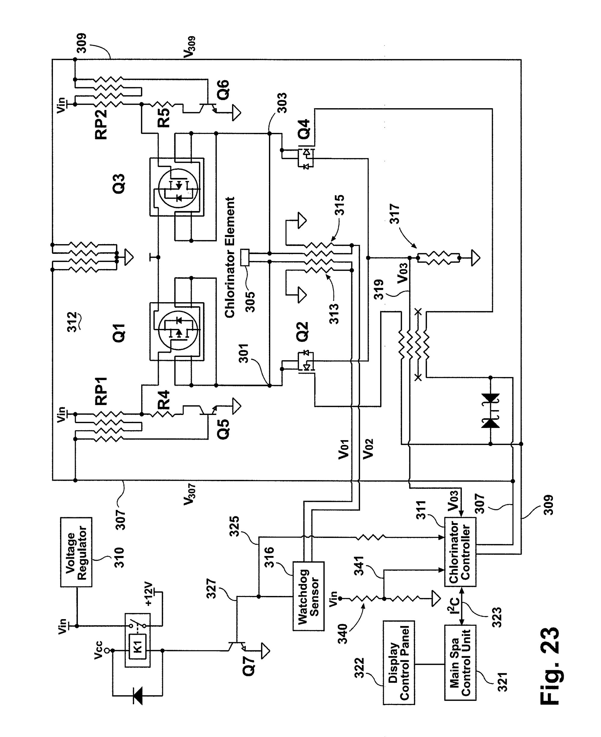 hight resolution of diagram spa wiring ecospas
