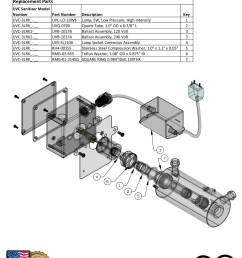 240v gfci breaker wiring diagram on gallery spa wiring diagram keys [ 1275 x 1650 Pixel ]