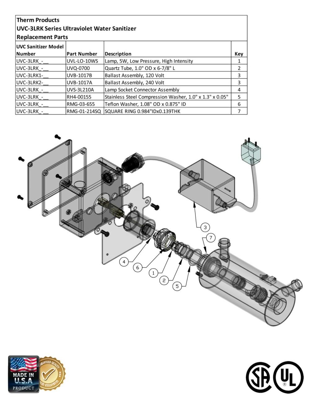 medium resolution of  240v gfci breaker wiring diagram on gallery spa wiring diagram keys